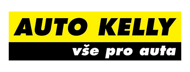 logo_auto_kelly